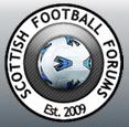 Link to Scottish Football Forums site